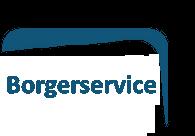 Bosnien Herzegovinas Ambassade I Kommune København V